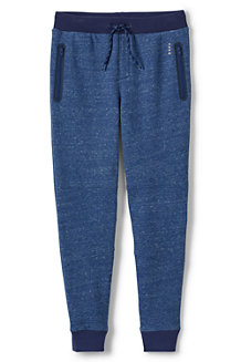 Boys' Sport Sweatpants