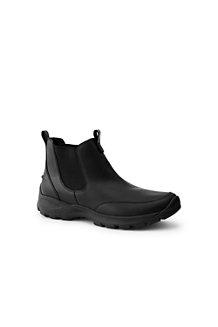 Men's Everyday Chelsea Boots
