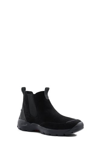 Men's Regular Everyday Chelsea Boots