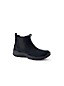 Men's Everyday Suede Chelsea Boots