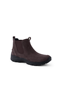 Men's Everyday Chelsea Boots