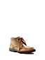 Men's Regular Lightweight Comfort Lace-up Boots