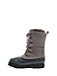Men's Regular Snow Pack Boots