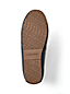 Men's Regular Moccasin Slippers