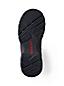 Allwetter-Schuhe