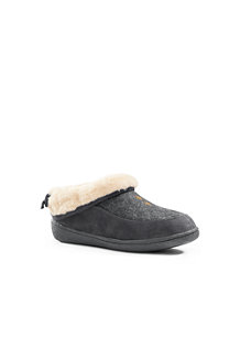 Women's Clog Slippers