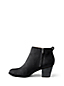 Women's Regular Harris Suede Ankle Boots
