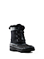 Women's Regular Hillary Short Winter Boots
