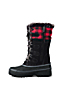 Women's Regular Hillary Tall Winter Boots