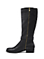 Women's Regular Classic Riding Boots