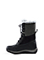 Women's Regular Avalanche Snow Boots