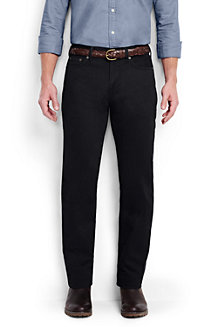 Men's Coloured Regular Fit Jeans