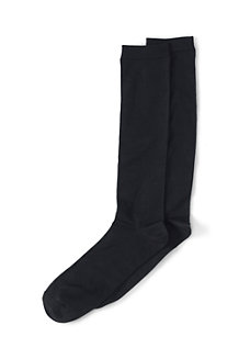 Men's Silk Blend Thermal Liner Socks