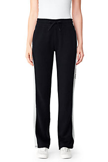 Women's Signature Sweatpants