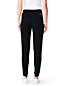 Le Pantalon de Jogging Slim Logo Femme