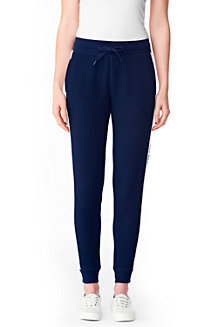 Women's Signature Capri Sweatpants