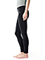 Women's LE Sport Studio Leggings