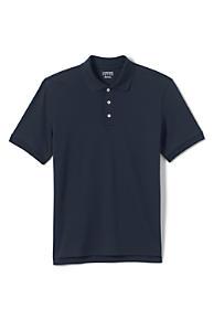 inexpensive school uniforms