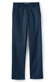 Image result for school uniform blue pants