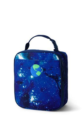 38c120bffb Backpacks for Girls   Backpacks for Kids
