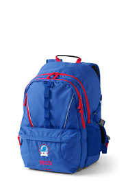 ClassMate Large Backpack - Solid