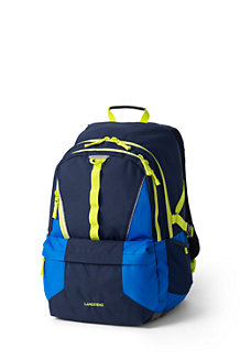 Boys' Classmate Large Backpack