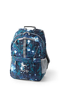 Boys Backpacks: Lasting Timeless Quality | Lands' End