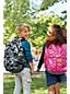 Le Sac à Dos Moyen Classmate à Motifs Garçon