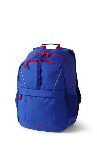 04edeeb80b43 Boys Backpacks