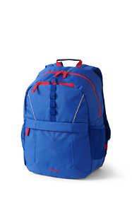 ClassMate Medium Backpack - Solid