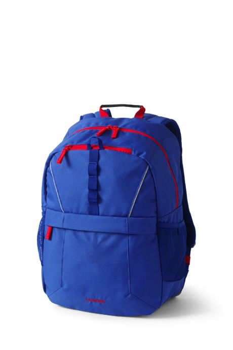 ClassMate Medium Backpack - Solid