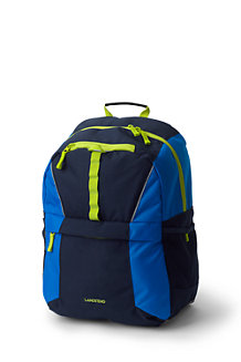 Boys' Classmate Medium Backpack