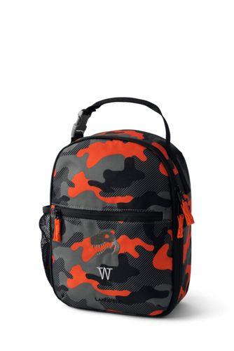 84c9722ebd Backpacks for Girls   Backpacks for Kids