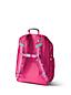 Rucksack CLASSMATE für Mädchen