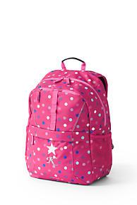 Backpacks & Lunch Boxes   Lands' End