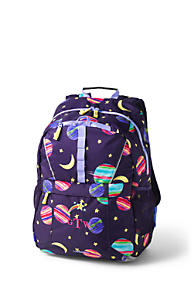 Backpacks for Girls | Lands' End