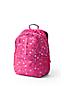 Girls' Print Classmate Medium Backpack