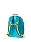 Rucksack CLASSMATE Uni für Mädchen