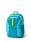 Girls' Classmate Medium Backpack
