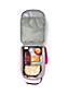 Girls' Print ClassMate Soft Side Lunch Box