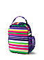 Kids' ClassMate Soft-sided Lunch Box, Print