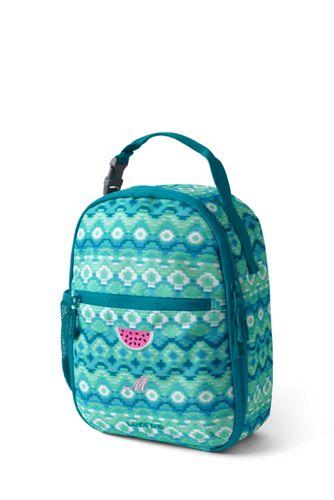 e67fd0689174 Backpacks for Girls   Backpacks for Kids
