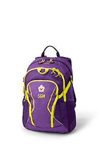 Backpacks for Girls | Lands' End