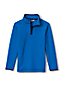 Little Boys' ThermaCheck 100 Fleece Pullover
