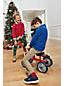 Toddler Boys' Iron Knees Cargo Trousers