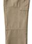 Iron Knee® Cargohose für kleine Jungen