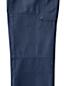 Iron Knee® Cargohose für Baby Jungen