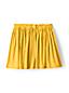 Little Girls' Gathered Cord Skirt