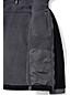 2-Lagen Fleece-Jacke mit Kapuze für kleine Jungen