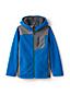Little Boys' Bonded Fleece Jacket